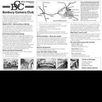 BCC Programme2