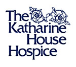 Banbury Camera Club Supports Katharine House Hospice