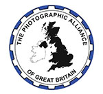 The Photographic Alliance of Great Britain
