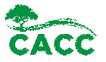 The CACC
