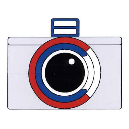 Banbury Camera Club
