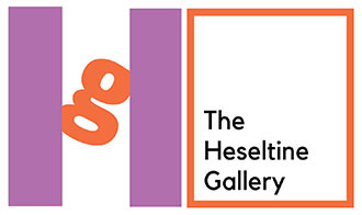 The Heseltine Gallery